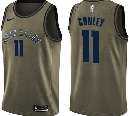check out b4d84 83636 Wholesale Jerseys China for Cheap Price to Sports FANS ...